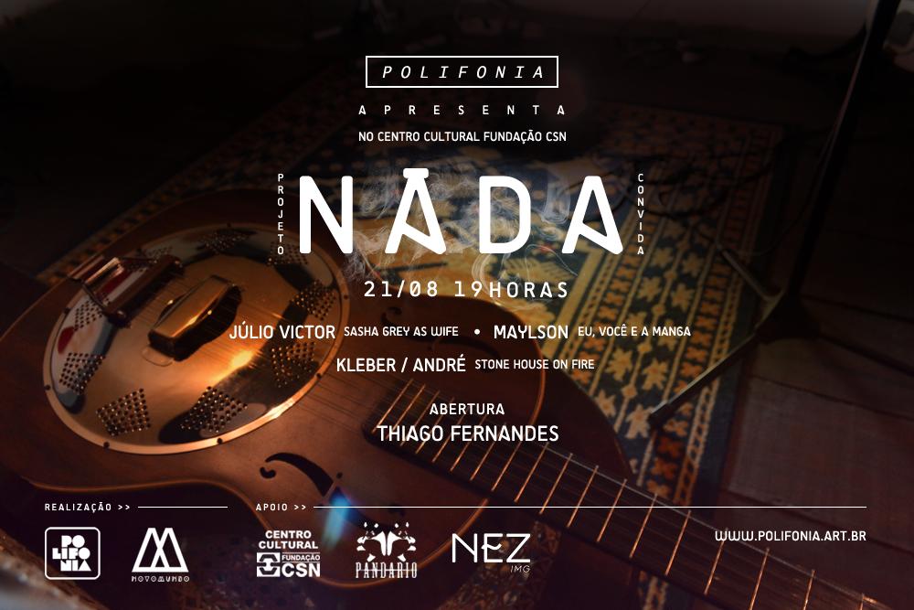 Nada_flyer