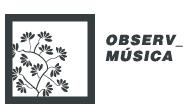 Observatório de Música