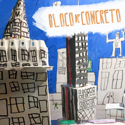 Blocodeconcreto500x500
