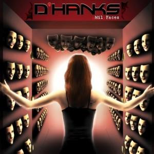D'Hanks500x500