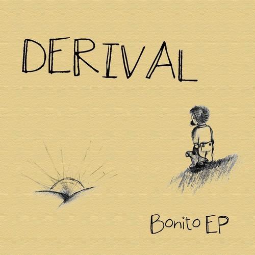 Derival1_500x500