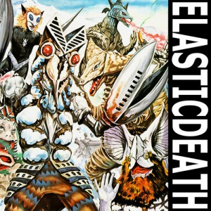 Elasticdeath2_500x500