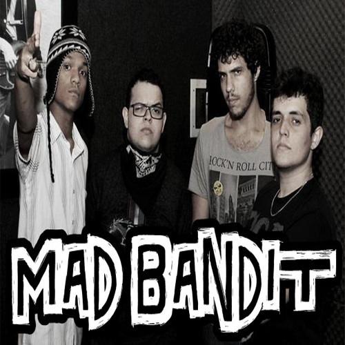 MadBandit500x500