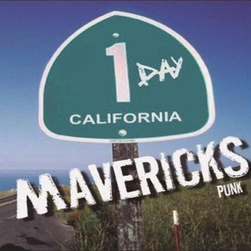 Mavericks500x500