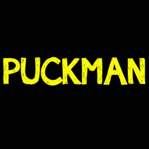 Puckman500x500