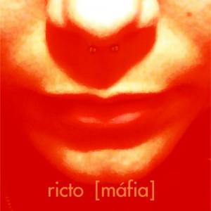 Ricto500x500