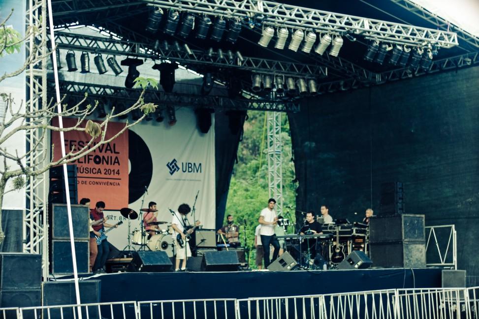 festival_1