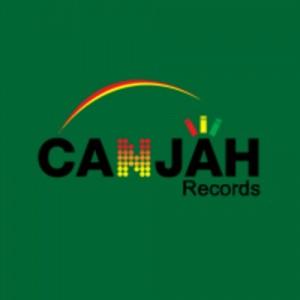 Canjah1_500x500
