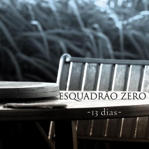 EsquadZero2_500x500