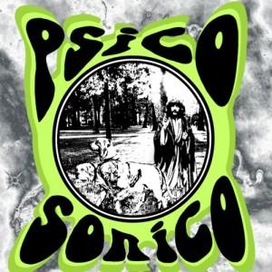 Psicosonico500x500