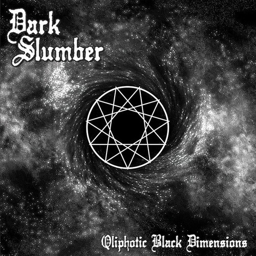 DarkSlumber500x500