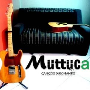 Muttuca500x500