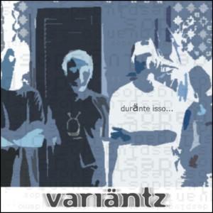 Variantz1_500x500