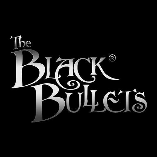 BlackBullets_500x500