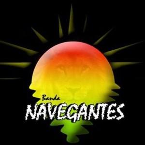 Navegantes500x500