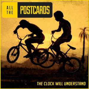 AllThePostcards_500x500