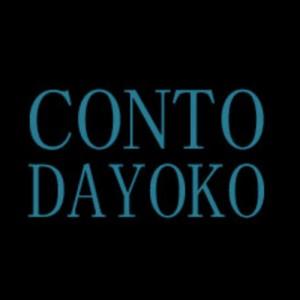 ContoDayoko_500x500