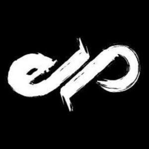 Ello_500x500