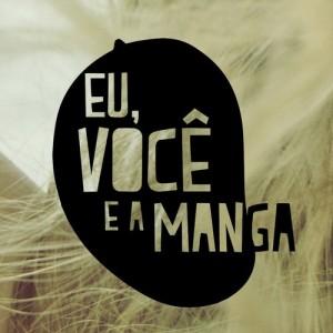 Manga3_500x500