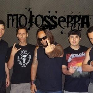 Motosserra_500x500