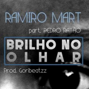 RamiroMart1_500x500