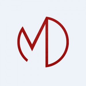 MD_500x500