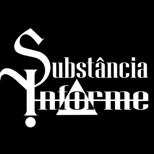 Substancia500x500