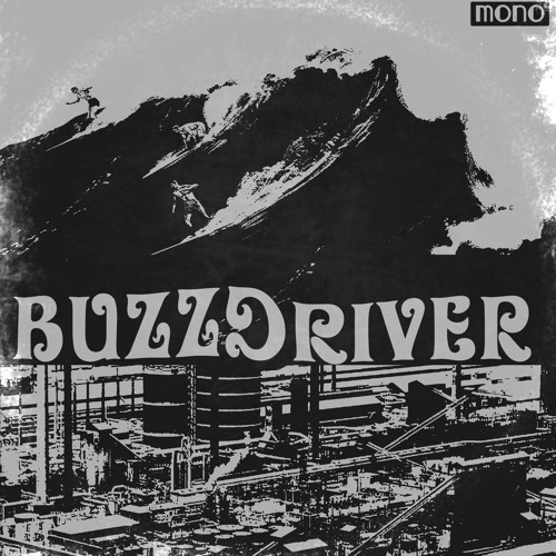 BuzzDriver