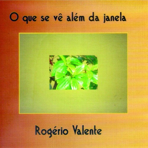 RogerioValente2