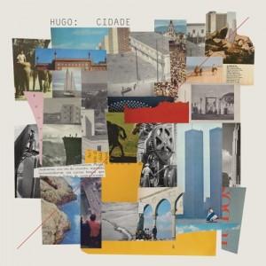 hugo_cidade_single
